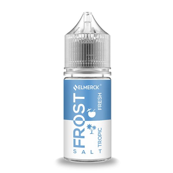Купить жидкость для электронных сигарет оренбург одноразовая электронная сигарета новосибирск